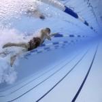 水の事故、子供を守るためのルール、プールの使い方