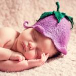 [有害]赤ちゃんのミルクを電子レンジで作ってはいけない理由