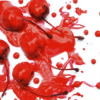 健康診断で貧血という結果…病気?放置するとどうなる?