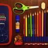 [小学校入学準備]筆箱、ペンケース選び
