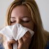 ドライノーズが悪化して黄色い鼻水、固い鼻くその症状には鼻ぽんが効果的